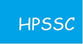 HPSSC Online Application Submission HPSSC HPSSSB TGT 2020