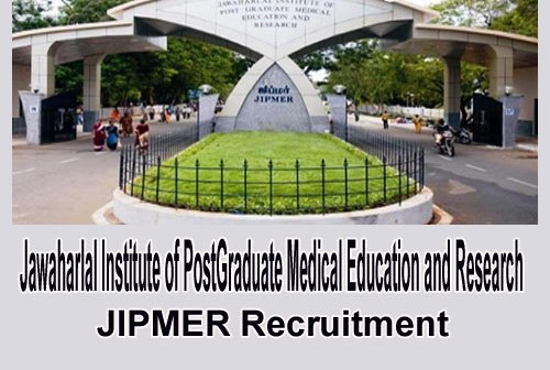 AIIMS Bibinagar Recruitment 2020 Faculty Posts