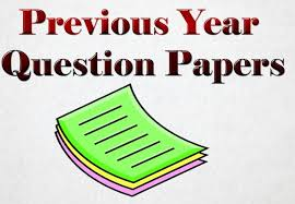 HPPSC Previous Year Papers