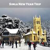 Travel in Shimla Himachal Pradesh