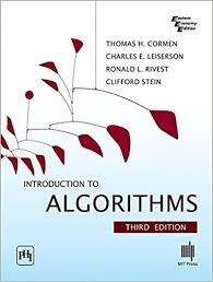 Buy Introduction to Algorithms (Eastern Economy Edition) Book Online at Low  Prices in India | Introduction to Algorithms (Eastern Economy Edition)  Reviews & Ratings - Amazon.in